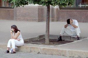 Полезные вещи, которые нужно сделать после разлуки