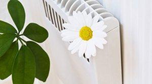 Классификация устройств для увлажнения воздуха в помещении