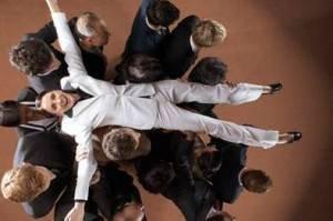 Как стать хорошим начальником? Советы будущим руководителям