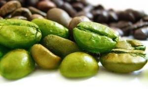 Зеленый кофе для похудения. Выдумка или правда?