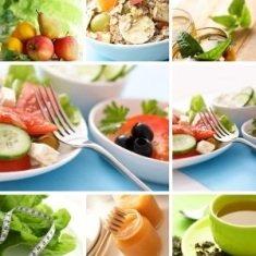 Какие рекомендации даёт восточная медицина для правильного питания?