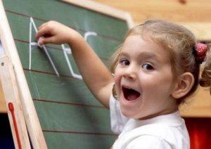 Развитие речи у детей. Что делать, если ребенок  в год не говорит? Наскольк ...