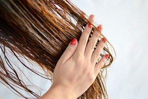 Продлеваем чистоту волос