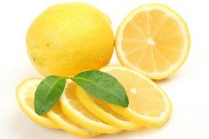 Чем славится лимон?